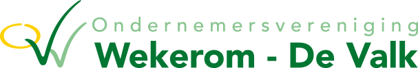 Ondernemersvereniging Wekerom - De Valk