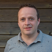 Wim Kleijer